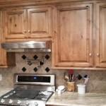 Kitchen remodel Okarche, OK